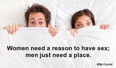 Afbeeldingsresultaat voor sex grappig quotes