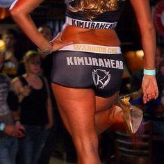 #IamAnAthlete    kimurawear.com