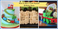 Train-Birthday-Party.jpg 680×344 pixels