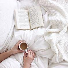 Coffee in bed   Latte Art   Cup Of Coffee   Coffee   Coffee lover   Coffee Art   Coffee Photography   Coffee Mug   Coffee + Tea