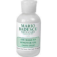 (Micellar Gel Makeup Remover) Mario Badescu - Eye Make-Up Remover Gel (Non-Oily) in #ultabeauty