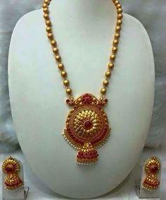 Gold Jewelry In Nepal Gold Jewellery Design, Gold Jewelry, Gold Necklaces, Statement Jewelry, Pendant Jewelry, Gold Earrings, Women Jewelry, Temple Jewellery, Jewelry Patterns