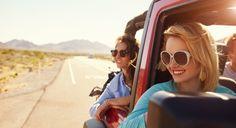 brasileiras-viajam-empreendedorismo-feminino