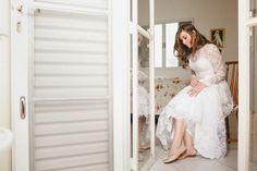 O blog de casamento criativo, da jornalista Manoela Cesar, que seleciona dicas, inspirações e fornecedores confiáveis para quem quer um casamento perfeito.