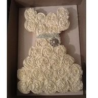 "Bridal Shower Pull Apart Cupcake Cake"" data-componentType=""MODAL_PIN"