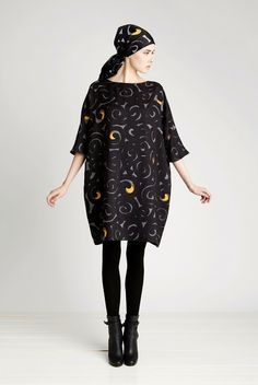 New wardrobe | Scandinavian Deko.