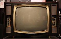 Le propriétaire du vieux poste de télévision à l'origine des interférencess'est dit «mortifié» par cette découverte