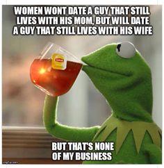 Hahaha so true .........