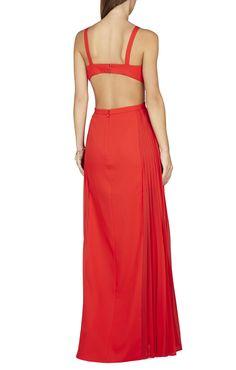 a38d1a0574 24 Best BCBG ~Max Azria images | Max azria, Evening dresses, Evening ...