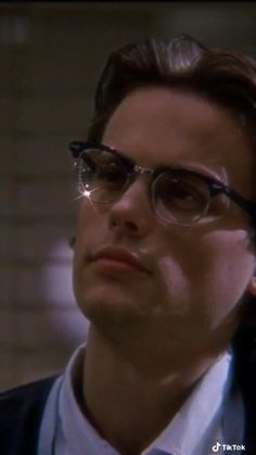 Criminal Minds Actors, Spencer Reid Criminal Minds, Dr Reid, Dr Spencer Reid, Crimal Minds, Youtuber, Matthew Gray Gubler, Raining Men, Fine Men