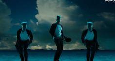 "One Republic - ""Love Runs Out"" Music Video | Seattle's New Modern Music Click 98.9 FM"