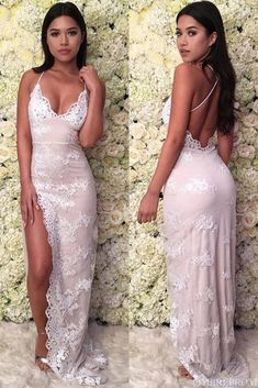 Welcome to Babyonlinewholesale. We have a great collection of Prom Dresses for your choice. Welcome to buy high quality Prom Dresses at an affordable price from us Backless Mermaid Prom Dresses, A Line Prom Dresses, Cheap Prom Dresses, Nice Dresses, Evening Dresses, Party Dresses, Prom Gowns, Bridesmaid Dresses, Beautiful Dresses