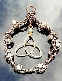 Handmade Jewelry, Charmed, Bracelets, Handmade Jewellery, Jewellery Making, Diy Jewelry, Bracelet, Arm Bracelets, Bangle