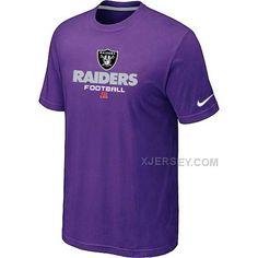 http://www.xjersey.com/okaland-raiders-critical-victory-purple-tshirt.html OKALAND RAIDERS CRITICAL VICTORY PURPLE T-SHIRT Only $26.00 , Free Shipping!