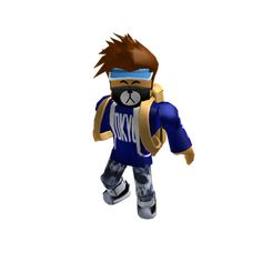 Sweet Roblox Avatar by XxNVproductionzxX-(Follow him on Roblox Cool Avatars, Free Avatars, Roblox Shirt, Roblox Roblox, Anime Cat Boy, Roblox Online, Roblox Animation, John Boy, Roblox Pictures