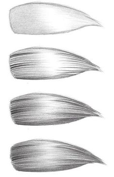 How to Draw Realistic Hair: Easiest Way! hair drawing - How to Draw Realistic Hair: Easiest Way! hair drawing How to Draw Realistic Hair: Easiest Way! Drawing Techniques, Drawing Tips, Drawing Reference, Drawing Hair, Drawing Ideas, Drawing Designs, Pencil Art, Pencil Drawings, Draw Realistic
