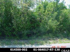 40132 Harbor Road, Avon, NC 27915