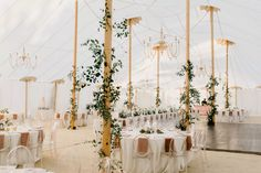 La Tavola Fine Linen Rental: Tuscany White with Velvet Blush Napkins | Photography: Tews Visual, Planning: Table 6 Productions, Florals: Keep Floral, Venue & Catering: Columbine Country Club, Paper Goods: Ink & Root, Rentals: Anna's Custom Pews, Colorado Party Rentals, Eclectic Hive, Sperry Tents and Yonder House