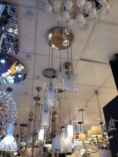 Arrow lighting Cricklewood - 5 light pendant Light Pendant, Pendant Lighting, Chandelier, Arrow, Ceiling Lights, Home Decor, Candelabra, Decoration Home, Room Decor