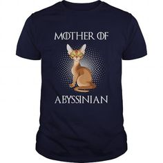 HOW TO Select the style and color you want: Click andquot; it Select size and Enter and billing Done! Simple as that!TIPS: or more to save cost!This is printable if you purchase only one piece. Abyssinian, Mug Designs, Cool T Shirts, Custom Shirts, Just For You, Mens Tops, Printable, Usa, Simple