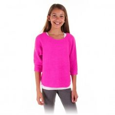 Waverly Sweater Go Shopping, Valentine Gifts, Girl Outfits, Topshop, Pullover, Sweaters, Mac, Clothes, Fashion
