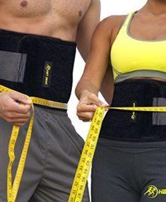 cee531c8e9d hbt-gear-waist-tummy-trimmer-belt-in-pakistan