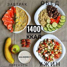 Healthy Meal Prep, Healthy Life, Healthy Eating, Healthy Recipes, Food To Go, Food N, Clean Eating Recipes, Cooking Recipes, Food Rations