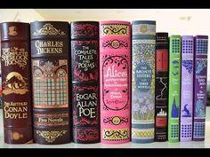 chronicles of narnia book spine - Pesquisa Google