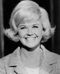 Doris Fay