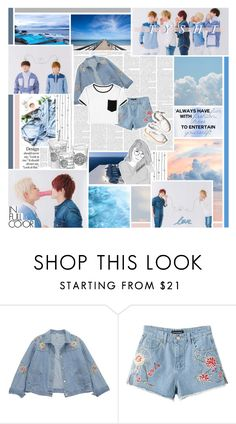 """""""Da-iCE 