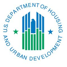 How To Buy A HUD Home HUD homes are homes acquired by the U. Department of Housing and Urban Development (HUD). Punitive Damages, Hud Homes, General Counsel, Mold And Mildew, Property Management, Disability, United States, Urban, Federal