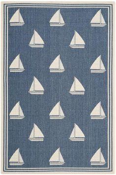 schooner area rug homedecoratorscom