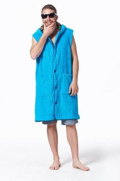 70 X 70 Cm 2019 New Fashion Style Online Bathing & Grooming Baby Cooky.d Unisex Baby Poncho Bath Towel Hooded Robe For 0-6 Years