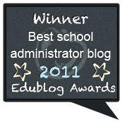 principal blog