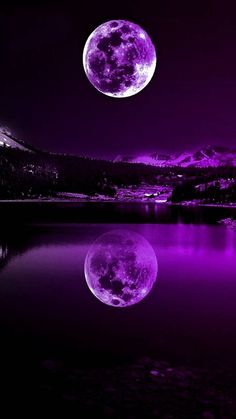 Art Discover Nature Landscape wallpaper by PerfumeVanilla - fa - Free on ZEDGE Beautiful Nature Wallpaper Beautiful Moon Cool Wallpaper Beautiful Landscapes Purple Galaxy Wallpaper Moon Photography Landscape Photography Planets Wallpaper Pink Moon Night Sky Wallpaper, Wallpaper Space, Scenery Wallpaper, Landscape Wallpaper, Cute Wallpaper Backgrounds, Pretty Wallpapers, Wallpapers Wallpapers, Wallpaper Samsung, Purple Galaxy Wallpaper