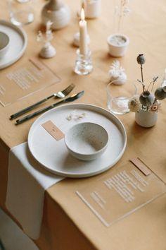Wedding Venue Inspiration, Wedding Themes, Wedding Venues, Wedding Designs, Wedding Reception Backdrop, Reception Table, Wedding Centerpieces, Modern Centerpieces, Wedding Place Settings