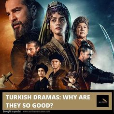 """North America TEN on Instagram: """"• #sençalkapımı trailer #2 for Episode 41 with grammatically correct English Translations. Footage credit to owner. Will Serkan learn the…"""""""