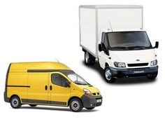 camiones de Mudanzas Contmar, http://www.contmar.com siempre a la vanguardia.