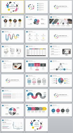 26+ Best Business swot Creative PowerPoint template
