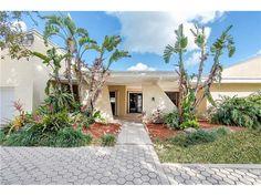 New listing! 18425 SW 79th Ct,  Cutler Bay, FL 33157 A10219578