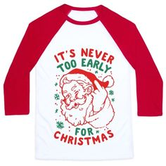 This Santa shirt features Santa with his middle finger up cuz it's never too early for Christmas so all you haters can go ho ho ho-home. Merry Christmas all year round, this christmas shirt is perfect for fans of santa jokes, christmas memes and christmas quotes.