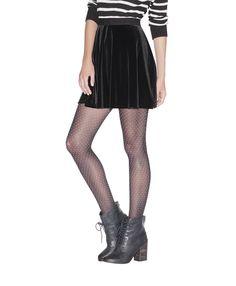 Primrose Skirt - StyleMint