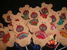 dia da criança Invitation Card Birthday, Diy And Crafts, Paper Crafts, Kindergarten Crafts, Candy Bouquet, Star Wars Party, Felt Diy, Creative Gifts, Cute Wallpapers