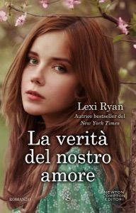 La verità del nostro amore by Lexi Ryan - Digitall Media Romance, Ebook Pdf, Search Engine, Thriller, Audiobooks, Believe, This Book, Ebooks, Iphone 11