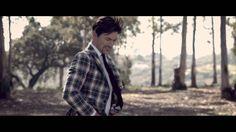 Alvaro Vizcaino - Habibi - VideoÁlbum (Oficial)