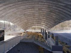 Industrial Archaeological Park