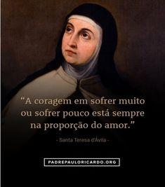 Susa, Religious Education, Roman Catholic, Virgin Mary, Saints, Prayers, Religion, Blessed, Love You