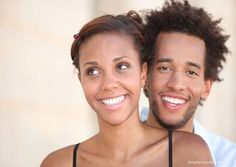 10 Things Every Husband Wants To Hear   Things To Tell Your ...