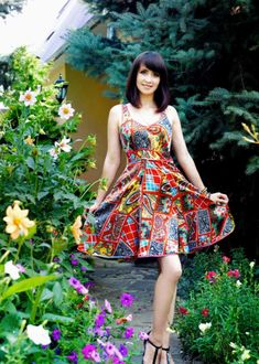 List, Comme, Dresses, Fashion, Russian Brides, Profile, I Want You, Flower, Gowns