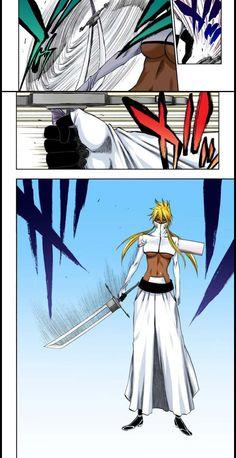 Bleach Art, Bleach Anime, Bleach Manga Chapters, Ichigo Manga, Bleach Characters, Rwby, Art World, Naruto, Animation